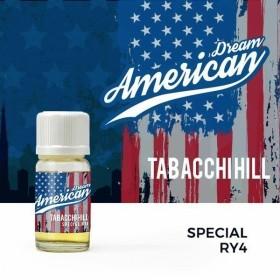 AMERICAN DREAM 10ML SUPER...