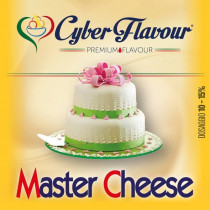 AROMA MASTER CHEESE CYBER...