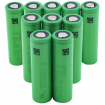 BATTERIE RICARICABILI E CHARGER