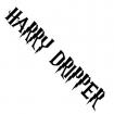 HARRY DRIPPER