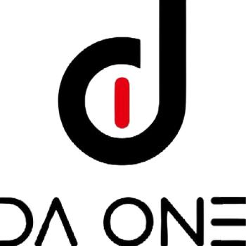 DAONE