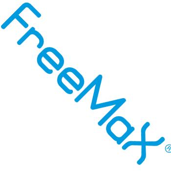 FREEMAX