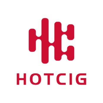 HOT-CIG