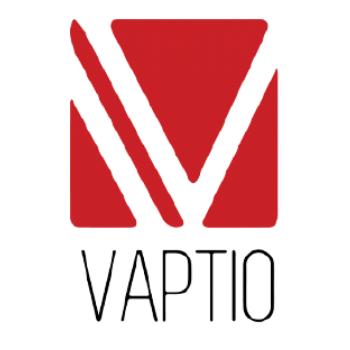 VAPTIO