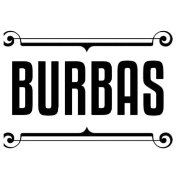 BURBAS