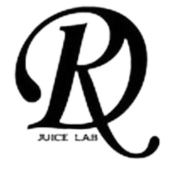 DR JUICELAB