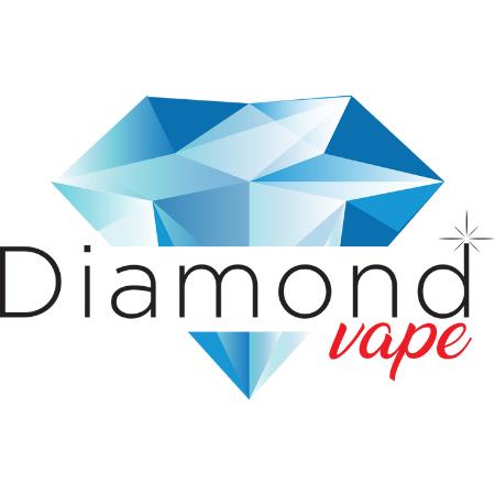 DIAMOND VAPE
