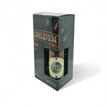 FLAVA MALL AROMA CONCENTRATO FRUIT SHOP - LIMELIGHT 10ML